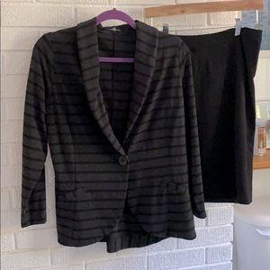 Miik Designer Suit